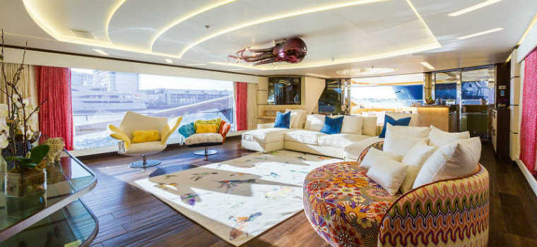 Inside Khalilah yacht, the first all-carbon superyacht khalilah yacht Inside Khalilah yacht, the first all-carbon superyacht Yacht3