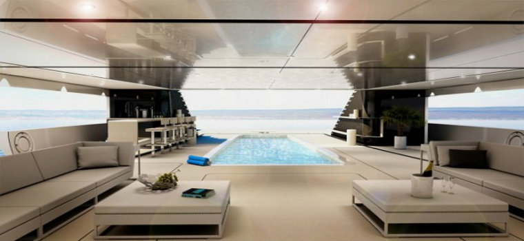 Inside some of the most expensive luxury yachts right now most expensive luxury yachts Inside some of the most expensive luxury yachts right now azzam