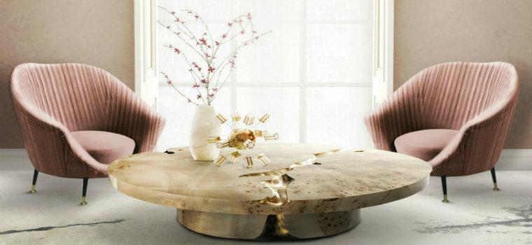 maison et objet A Curated Selection of Design at Maison et Objet 2019 empire2 1
