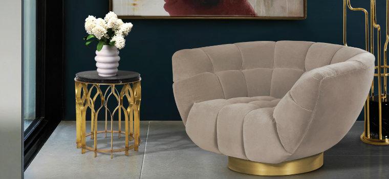 A Curated Selection of Design at Maison et Object 2019 maison et objet A Curated Selection of Design at Maison et Objet 2019 essex