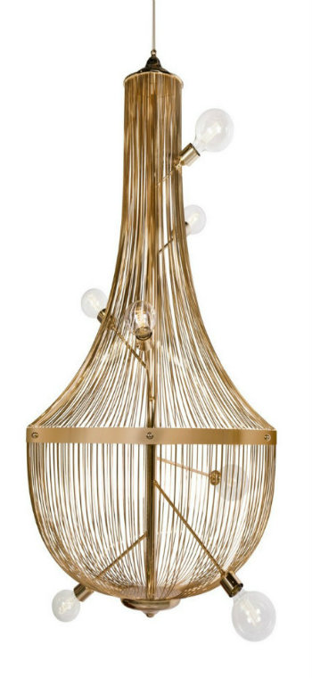 A Curated Selection of Design at Maison et Object 2019 maison et objet A Curated Selection of Design at Maison et Objet 2019 lchandelier