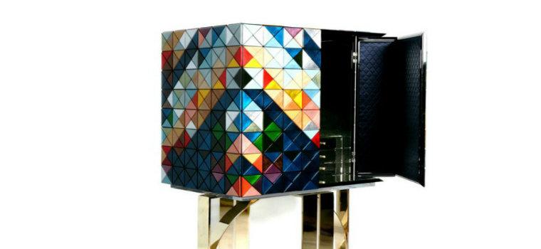 A Curated Selection of Design at Maison et Object 2019 maison et objet A Curated Selection of Design at Maison et Objet 2019 pixel2