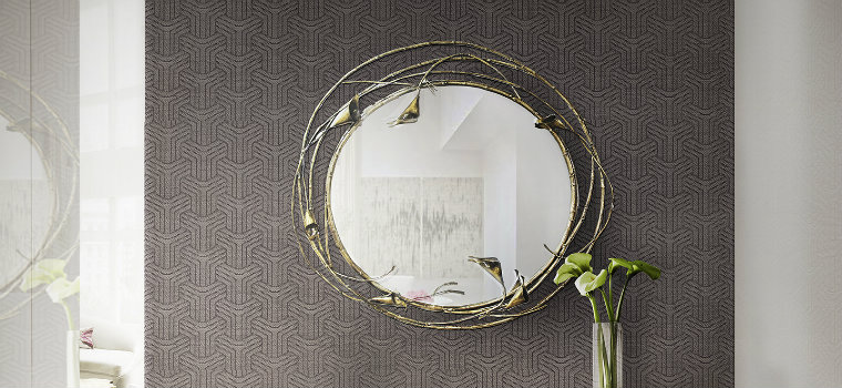 A Curated Selection of Design at Maison et Object 2019 maison et objet A Curated Selection of Design at Maison et Objet 2019 stella 2