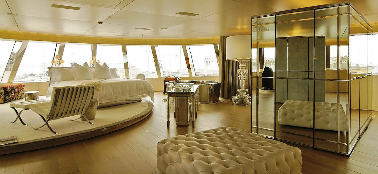 Inside some of the most expensive luxury yachts right now most expensive luxury yachts Inside some of the most expensive luxury yachts right now superyacht a interior