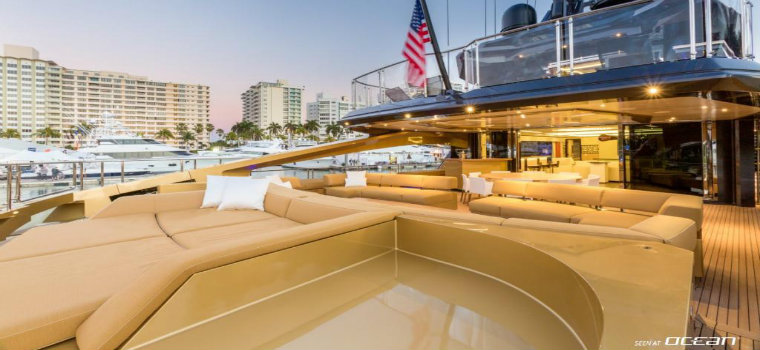 Inside Khalilah yacht, the first all-carbon superyacht khalilah yacht Inside Khalilah yacht, the first all-carbon superyacht yacht5