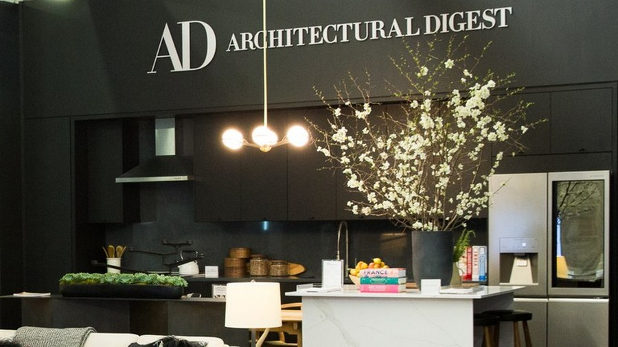 Check out our Design Guide for NY's AD Design Show 2019 ad design show Check out our Design Guide for NY's AD Design Show 2019 AD Design Show 2019 in NYC Is Coming And This Design Guide is For You 3