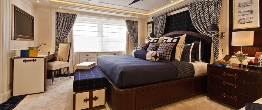 yacht interiors Have a look at 50 of the greatest yacht interiors – Part 2 Ace5