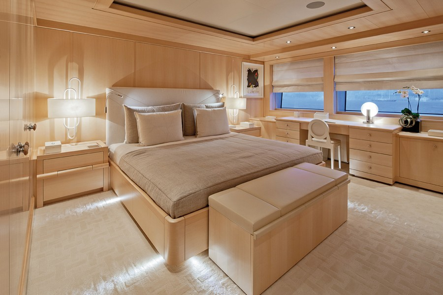 yacht interiors Have a look at 50 of the greatest yacht interiors – Part 3 ChopiChopi5