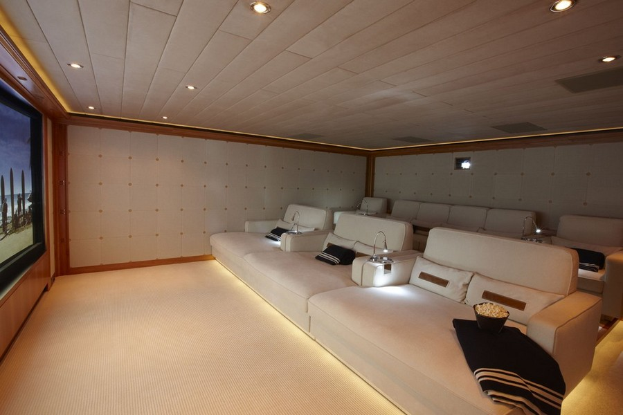 yacht interiors Have a look at 50 of the greatest yacht interiors – Part 3 EbonyShine6