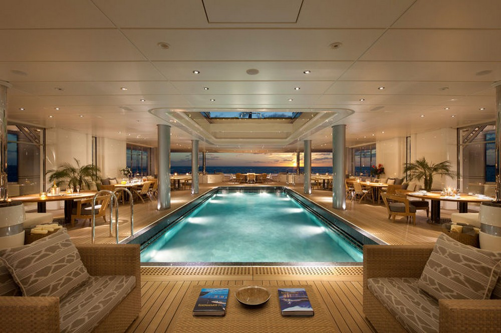 Have a look at our top 7 best superyacht pools superyacht pools Have a look at our top 7 best superyacht pools Eclipse