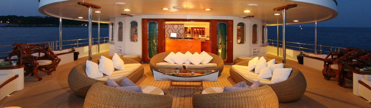 yacht interiors Have a look at 50 of the greatest yacht interiors – Part 3 FEATURE 18