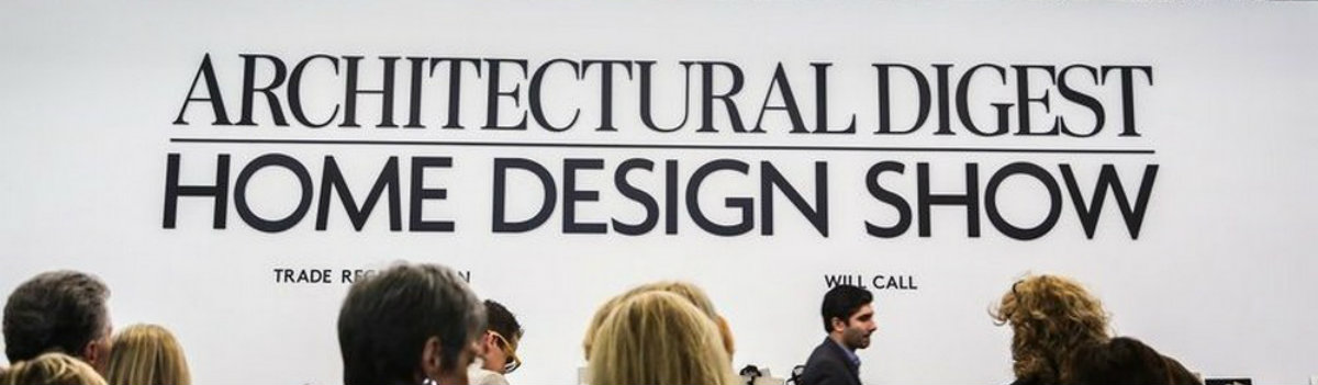 ad design show Check out our Design Guide for NY's AD Design Show 2019 FEATURE 30