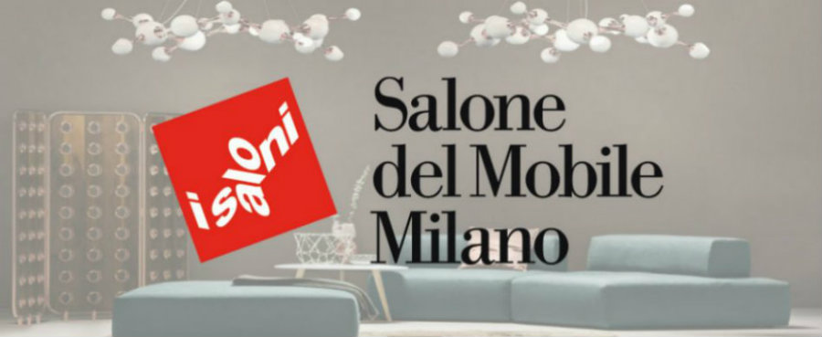 We have a guide for ISaloni & Milan Design Week 2019 for you Milan Design Week We have a guide for ISaloni & Milan Design Week 2019 for you First Expectations of the Covet Group at Salone Del Mobile Milano 2018 5