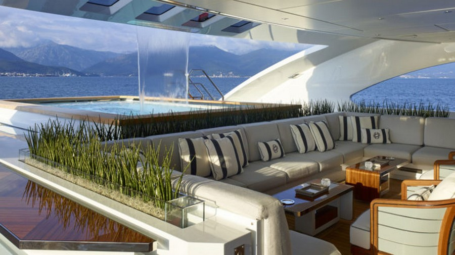 yacht interiors Have a look at 50 of the greatest yacht interiors – Part 3 Galactica Super Nova slder 730x410