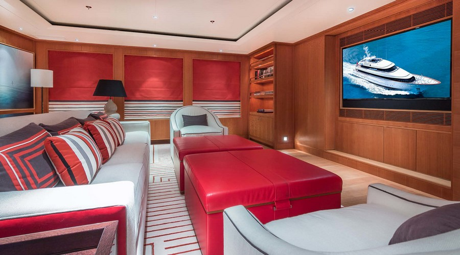 yacht interiors Have a look at 50 of the greatest yacht interiors – Part 2 Madsummer4