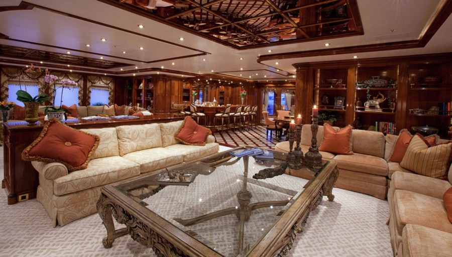 yacht interiors Have a look at 50 of the greatest yacht interiors – Part 2 MarthaAnn4