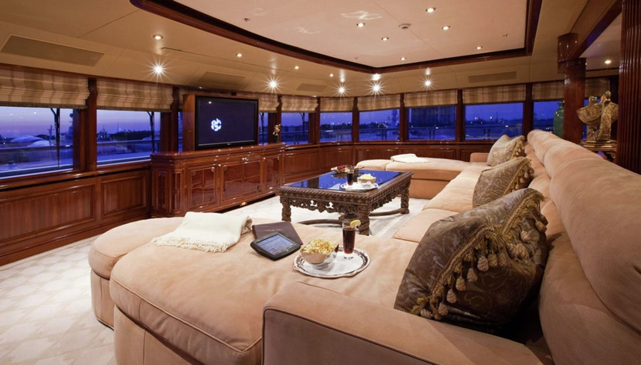 yacht interiors Have a look at 50 of the greatest yacht interiors – Part 2 MarthaAnn5