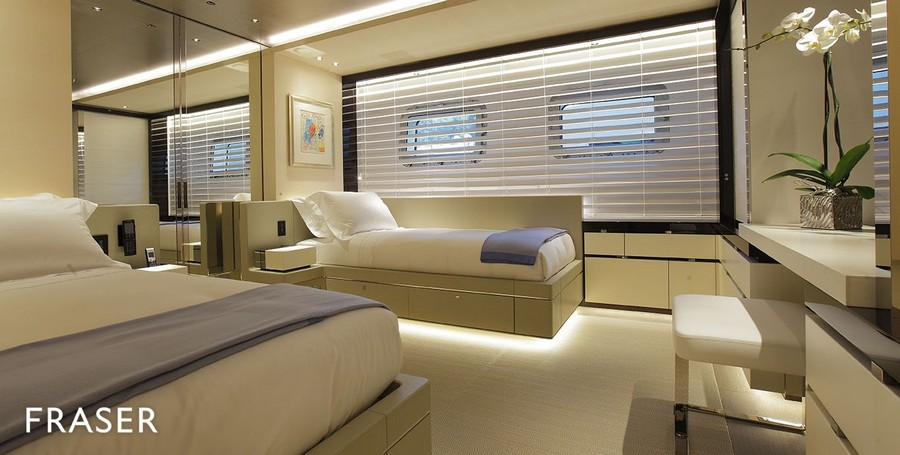 yacht interiors Top yacht designers: 5 luxury yacht interiors by Remi Tessier Nautilus3