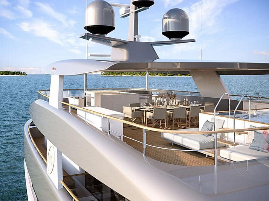 See the Two new Supply Vessel Concepts by Rosetti Superyachts rosetti superyachts See the Two new Supply Vessel Concepts by Rosetti Superyachts Rosetti Superyachts concepts 15
