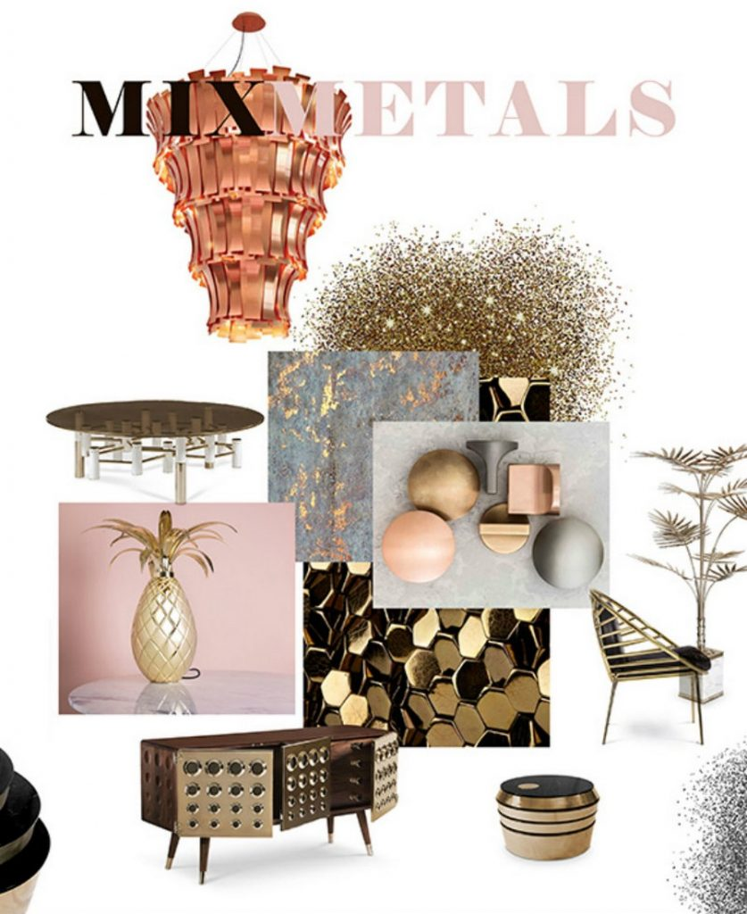 See some inspiring interiors of Mix Metals in luxury yacht interiors luxury yacht interiors See some inspiring interiors of Mix Metals in luxury yacht interiors Searching for Some Design Inspiration We Have The Moodboards You Need 8
