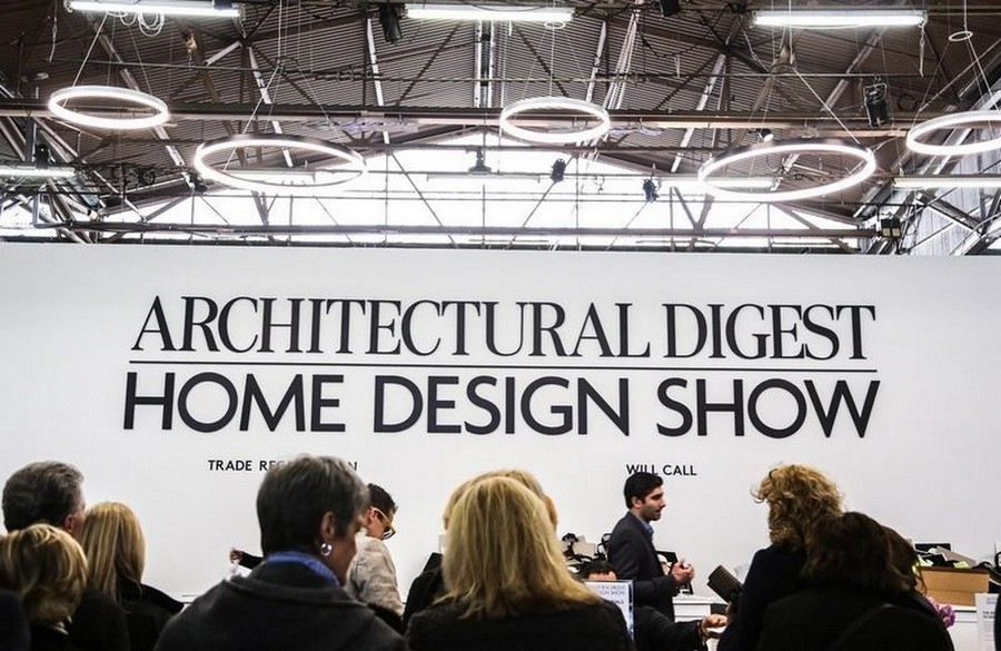 Check out our Design Guide for NY's AD Design Show 2019 ad design show Check out our Design Guide for NY's AD Design Show 2019 The Preview of RugSociety Showcase at ADSHOW 2018 5