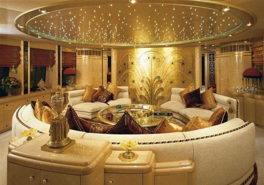 See some inspiring interiors of Mix Metals in luxury yacht interiors luxury yacht interiors See some inspiring interiors of Mix Metals in luxury yacht interiors scale 577 0535b