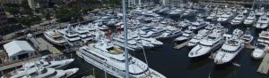 Palm Beach Boat Show 2019: what we know so far
