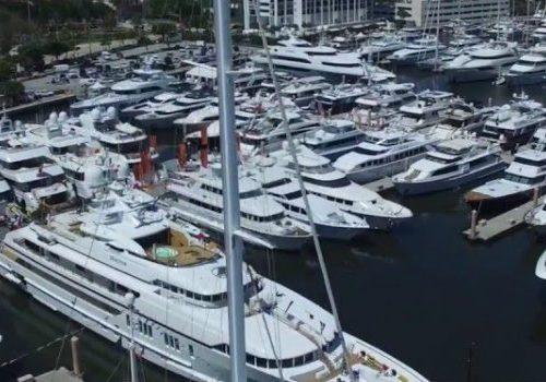 Palm Beach Boat Show 2019: what we know so far palm beach boat show Palm Beach Boat Show 2019: what we know so far FEATURE 11 500x350