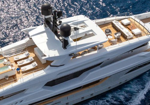 Palm Beach Boat Show 2019: top 10 yachts to check out! palm beach boat show Palm Beach Boat Show 2019: top 10 yachts to check out! FEATURE 12 500x350