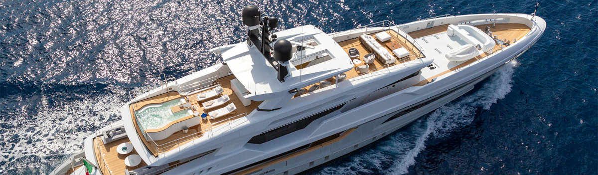 palm beach boat show Palm Beach Boat Show 2019: top 10 yachts to check out! FEATURE 12