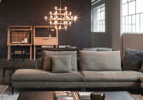 Milan Design Week: here are a couple of things not to miss! milan design week Milan Design Week: here are a couple of things not to miss! FEATURE 13 500x350
