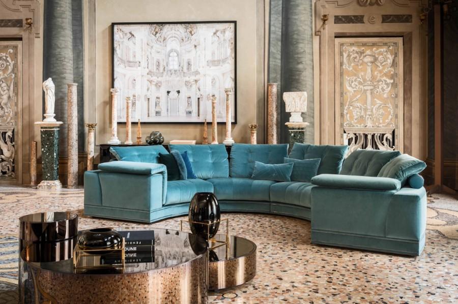 milan design week Milan Design Week: here are a couple of things not to miss! Fendi
