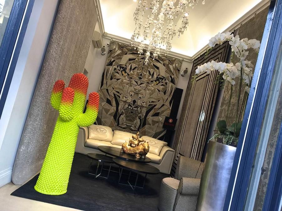 milan design week Milan Design Week: here are a couple of things not to miss! Illulianshowroom