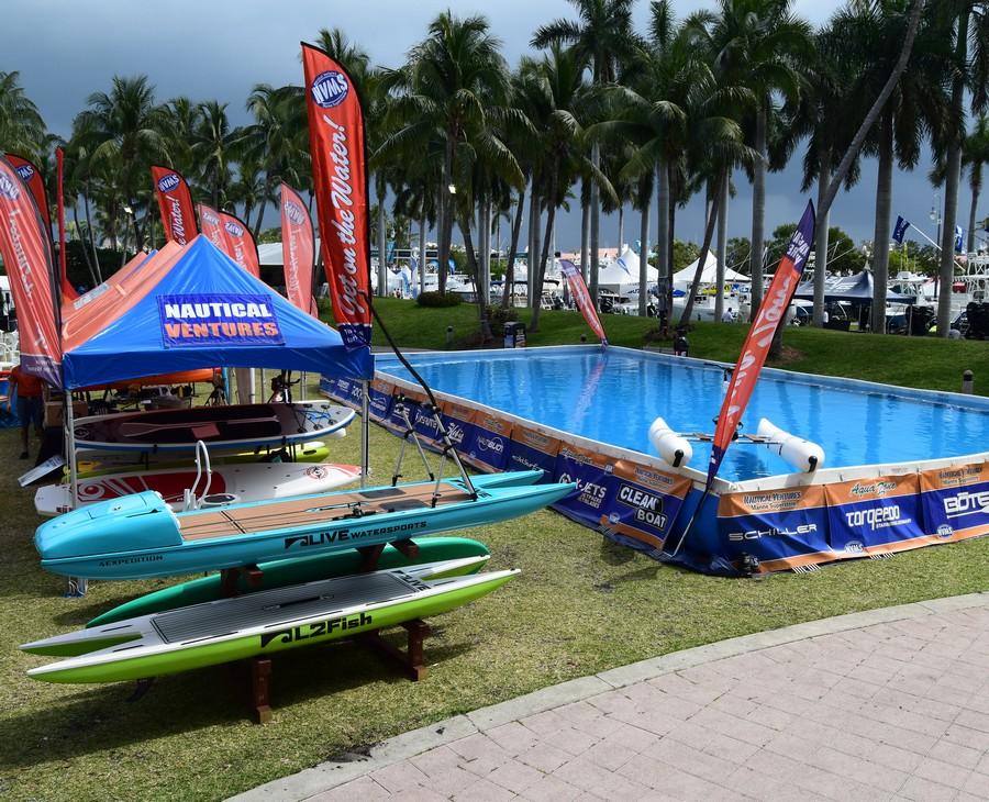 palm beach boat show Palm Beach Boat Show 2019: what we know so far PalmBeach4