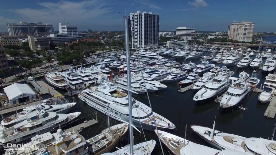 Palm Beach Boat Show 2019: what we know so far palm beach boat show Palm Beach Boat Show 2019: what we know so far PalmBeach6