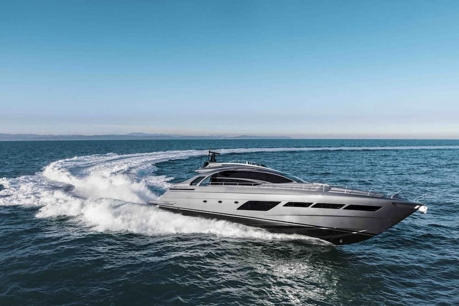 Have you seen the New Pershing 8X Yacht by Fulvio De Simoni? fulvio de simoni Have you seen the New Pershing 8X Yacht by Fulvio De Simoni? Pershing 8X 1 1