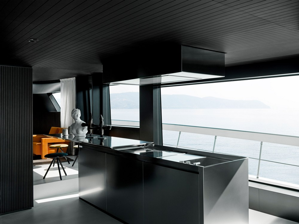 italian interior designers Let's step a little inside the world of Italian Interior Designers Piero Lissoni2
