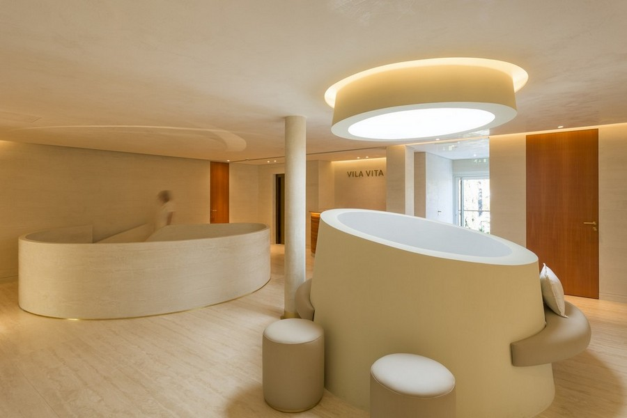 vila vita parc Spa by Sisley: Know more about Vila Vita Parc's new Resort & Spa Vila Vita Parc 4