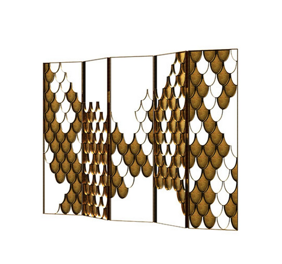 best selling products Have a look at some best selling products to decorate a luxury yacht koi screen 2 2 BB