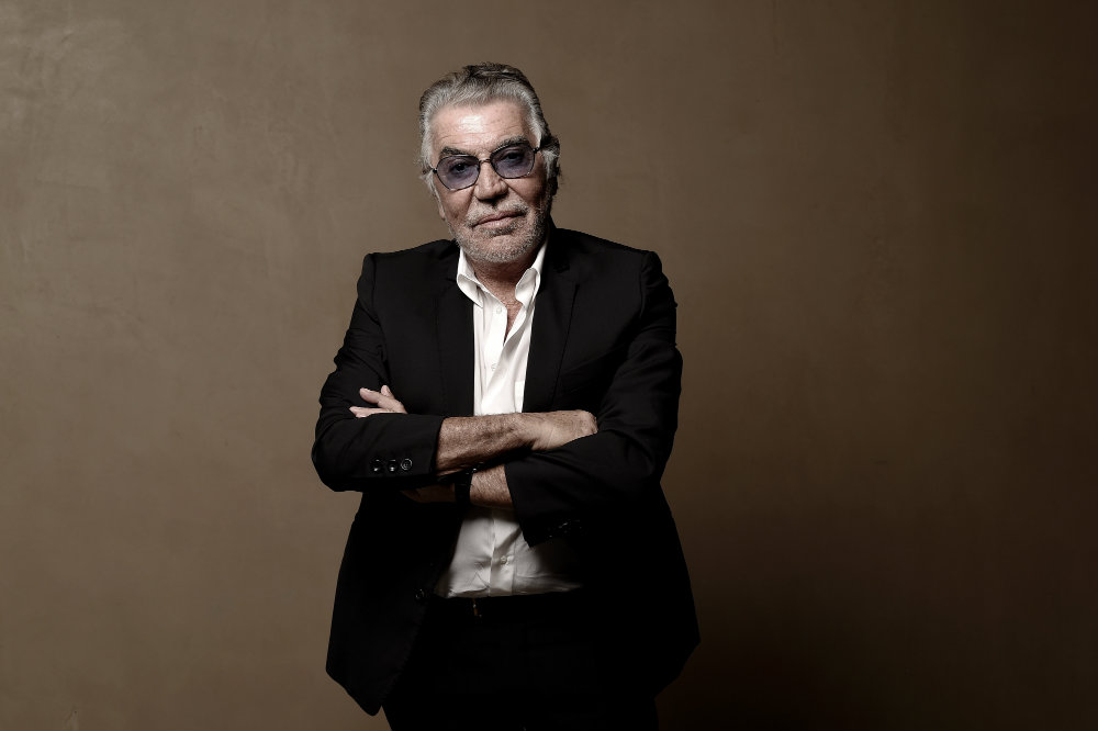 italian interior designers Let's step a little inside the world of Italian Interior Designers roberto cavalli vende grife para empresa italiana