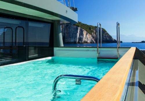 These are the top 5 yachts to charter during Spring yachts to charter These are the top 5 yachts to charter during Spring FEATURE 2 500x350