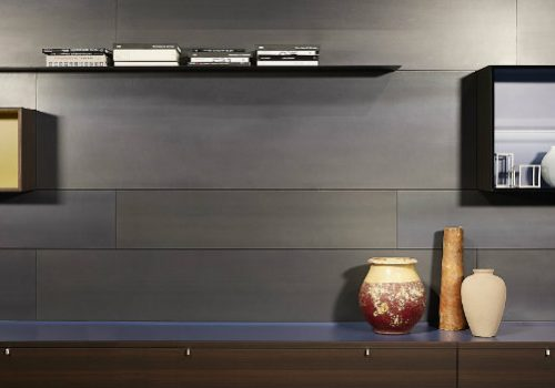 These products by Porro and Piero Lissoni can decorate a luxury yacht porro These products by Porro and Piero Lissoni can decorate a luxury yacht FEATURE 4 500x350