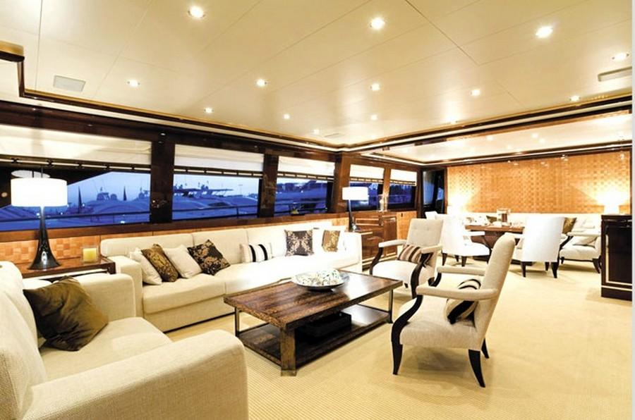 alberto pinto Top Yacht Designers: 5 Luxury Yacht Interiors by Alberto Pinto Kadimos2