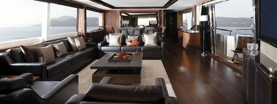 yvette taylor Have you seen the Princess 72 yacht interiors by Yvette Taylor London 2015 04 09 12 37 51 1920 720 20 70 2 princess 72 luxury interior design yacht