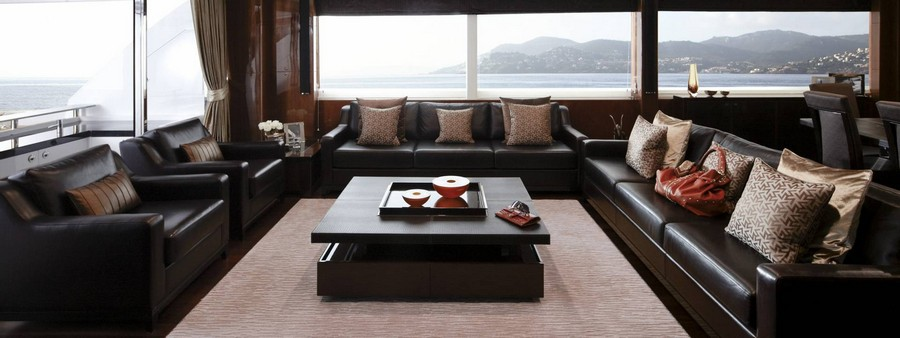 yvette taylor Have you seen the Princess 72 yacht interiors by Yvette Taylor London 2015 04 09 12 37 52 1920 720 20 70 3 princess 72 luxury interior design yacht
