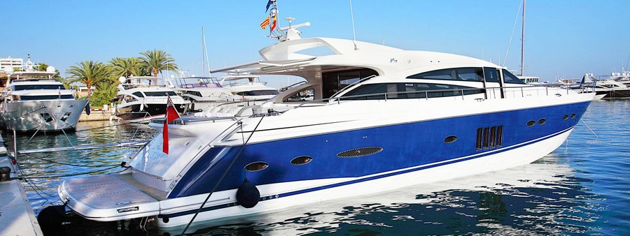 yvette taylor Have you seen the Princess 72 yacht interiors by Yvette Taylor London 2015 04 09 12 37 54 1920 720 20 70 1 princess 72 luxury interior design yacht