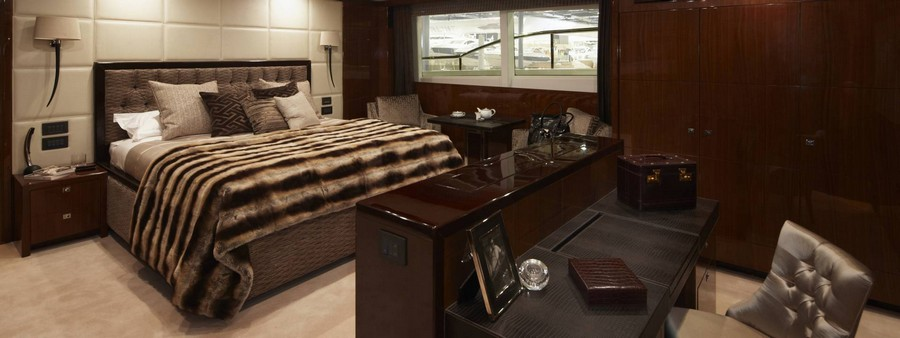yvette taylor Have you seen the Princess 72 yacht interiors by Yvette Taylor London 2015 04 09 12 37 55 1920 720 20 70 6 princess 72 luxury interior design yacht