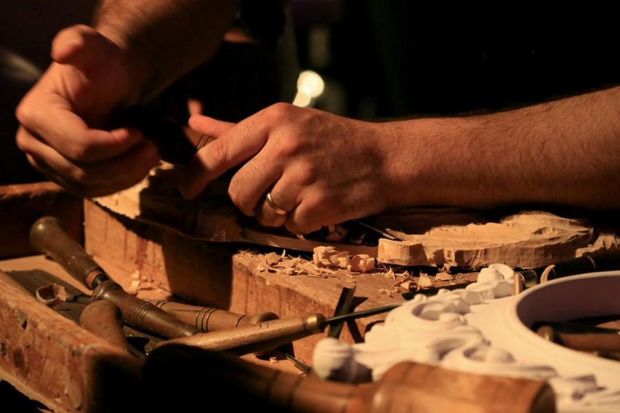 craftsmanship summit Luxury Design & Craftsmanship Summit 2019: more about this event 29573fc5 b006 4b82 aa5c c3f1af552c0f