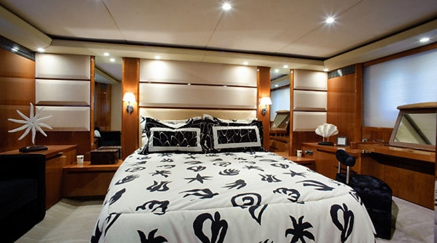 eric charles designs Check out this amazing yacht project by Eric Charles Designs EC3