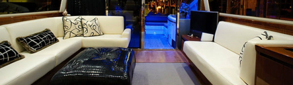 eric charles designs Check out this amazing yacht project by Eric Charles Designs FEATURE 13
